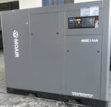 MSE110A